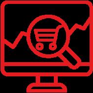Marketplace-strategy