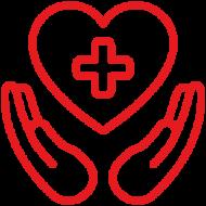 Medical(1)
