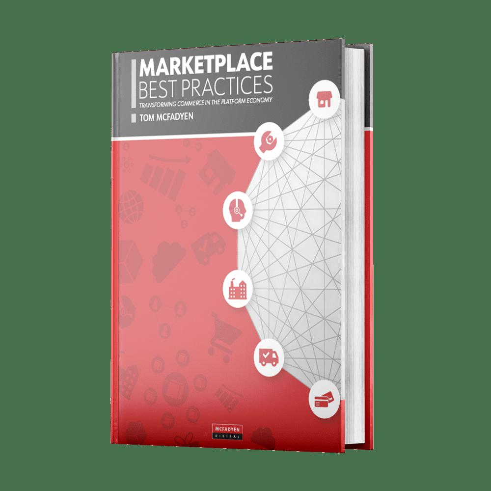 Marketplace Best Practices Book