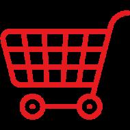 Retail(1)