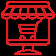 Marketplace Technology
