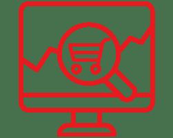 Marketplace Strategy
