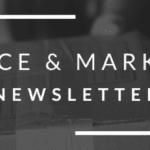 Ecommerce & Marketplaces Newsletter June 25th 2021