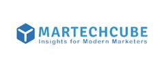 MarTechCube