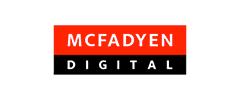McFadyen Digital Ecommerce & Marketplace Blog