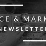 Ecommerce & Marketplaces Newsletter July 2nd 2021