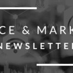 Ecommerce & Marketplaces Newsletter July 31st 2021