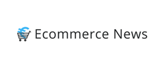 Ecommerce News EU