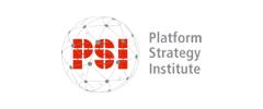 Platform Strategy Institutute