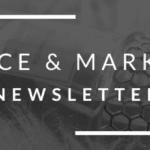 Ecommerce & Marketplaces Newsletter September 10th 2021